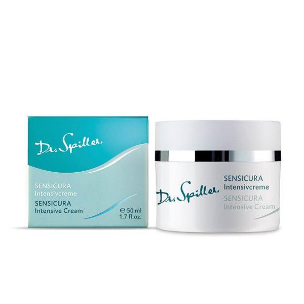 Dr. Spiller Produkte im Kosmetik & Bodyform Online-Shop in Prina