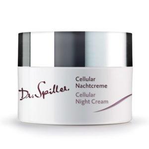 Dr. Spiller Produkte im Kosmetik & Bodyform Online-Shop in Pirna