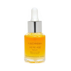 Dr. Juchheim H2 RE-AGE Serum