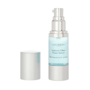 Dr. Juchheim Hyaluron Effect Power Serum